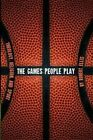 The Games People Play: Theology, Religion, and Sport by Robert Ellis (Paperback / softback, 2014)