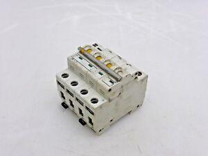 Elektro Doepke ED F/&G PX300 B16A Sicherungsautomat Leitungsschutzschalter B16