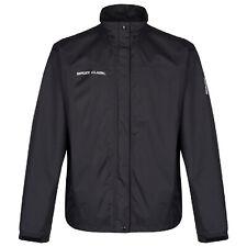 2019 Bruce Clark Mens Aspir8 Waterproof Jacket -Golf Football Rain Coat Suit Top