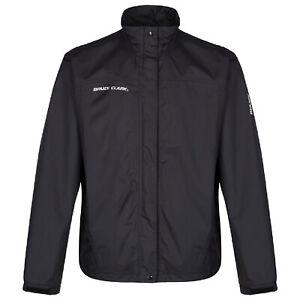 2020-Bruce-Clark-Mens-Aspir8-Waterproof-Jacket-Small-Breathable-Rain-Coat-Top