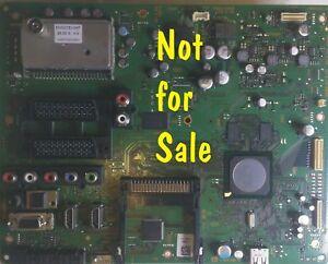 Reparacion-Main-KDL32P5600-KDL37P5600-KDL40P560-KDL32S5600-KDL37S5600-KDL40S5600