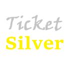 ticketsilver
