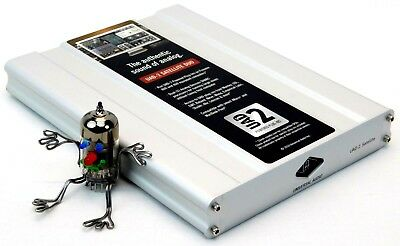 1.5j Garantie Choice Materials Aggressive Universal Audio Uad-2 Satellite Duo Firewire 7plugins neuwertig