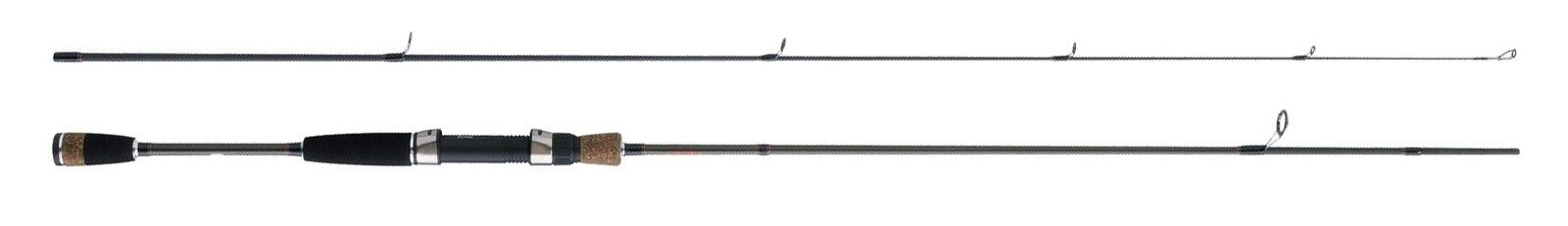 Berkley FIREFLEX Spinning Rods - All Models