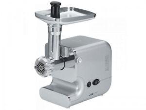 Picadora-de-carne-Clatronic-FW-3506-Bomann-FW-447-1200-W