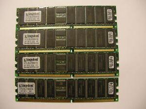 Dell-Poweredge-1600SC-SC-1600-2GB-Server-RAM-Memory-Kit
