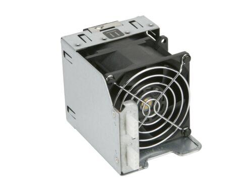 12K-11.3K RPM **SUPERMICRO** FAN-0161L4 80x80x80 mm Counter-rotating Exhaust