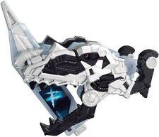 BANDAI Masked Rider W double Transforming Gaia dinosaur Fang Memory Kamen Rider