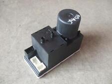 ZV Pumpe VDO Zentralverrigelung AUDI A3 8L A4 B5 A6 C4 8L0862257K