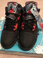 132eee863d302d item 2 Nike Air Jordan 5 V Retro Low CNY Chinese New Year Size 9 840475-060  Free Ship -Nike Air Jordan 5 V Retro Low CNY Chinese New Year Size 9 840475-060  ...