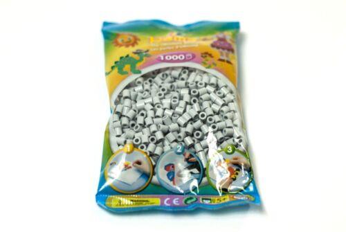 l/'Original Perles 10/% OFF lorsque vous achetez 2 ou plus 1000 Hama perles