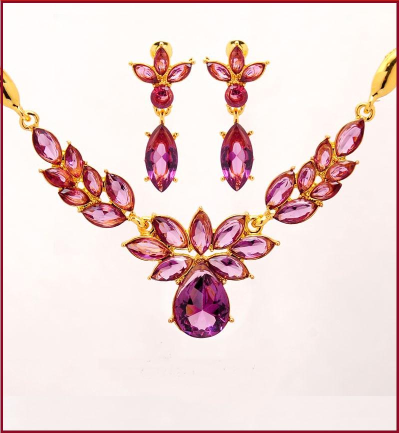 Precious jewel, you glow, you shine (Waleska) S-l1600