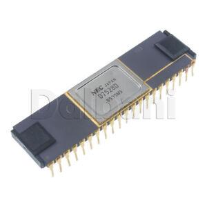 UPD7528D-Original-NEC-Integrated-Circuit