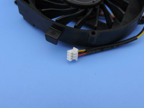 Original CPU Cooling Fan  For DELL INSPIRON N4020 N4030 M4030 F9N2