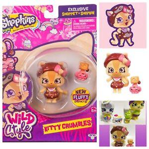 Shopkins-Wild-Style-Shoppets-Kitty-Crumbles-Kitty-Cat-Fuzzy-Shoppet-Shoppie-Pet