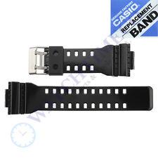 CASIO Genuine Band 10400709 GLOSS G-Shock G-8900A-1,GA-110B-1A2,GA-110B-1A3