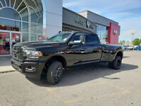 Ram 3500 Great Deals On New Or Used Cars And Trucks Near Me In Alberta From Dealers Private Sellers Kijiji Classifieds
