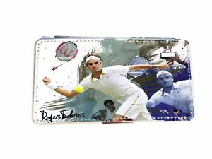 Leather-Case-Tennis-Nadal-Federer-Sharapova-Inspired-for-iPhone-Samsung-Xperia