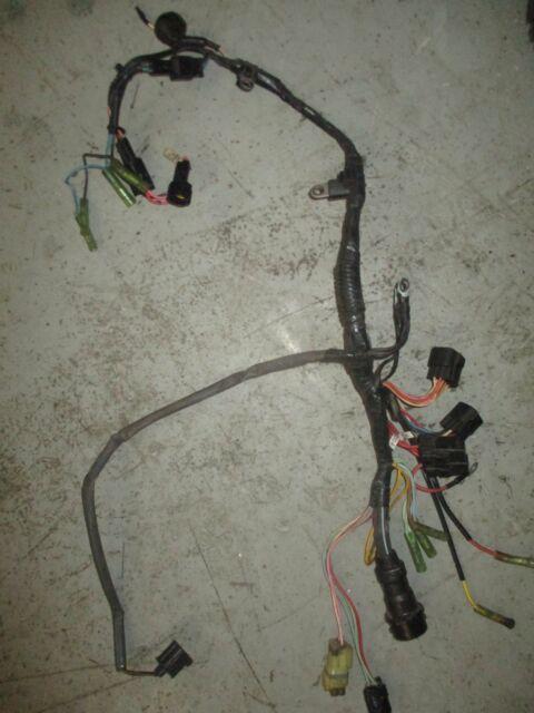 vf 225 yamaha wiring harness - 99 00 01 02 03 acura tl under hood fuse box  ebay - tomosa35.tukune.jeanjaures37.fr  wiring diagram resource