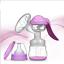 Double-Electric-Breast-Pump-Usb-Milk-Bottle-Powerful-Intelligent-Baby-Feeding thumbnail 10