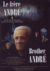 le frere Andre