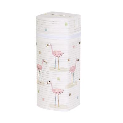 Isoliertasche für alle große Babyflaschen Thermobox Träumerle Warmhaltebox