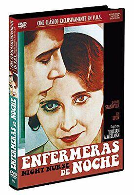 The Women (1939) | Kozaks Classic Cinema