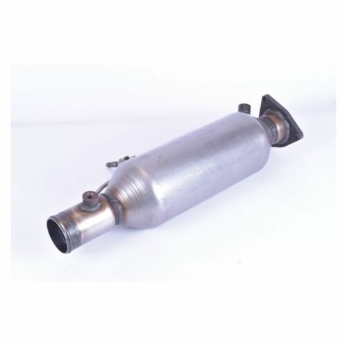 Fits Land Rover Discovery MK4 3.0 SDV6 EEC Diesel Particulate Filter DPF