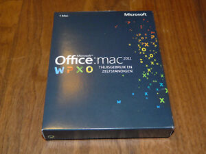 Microsoft-Office-Mac-2011-Home-amp-Business-niederlaendische-Vollversion-dutch