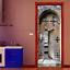 3D-Door-Sticker-Wood-Adhesive-Waterproof-Wallpaper-for-Doors-Living-Room-Bedroom thumbnail 81