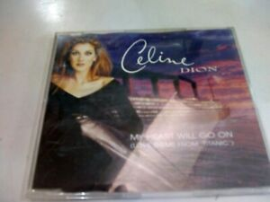 cd-CELINE-DION-MY-HEART-THEME-FROM-034-TITANIC-034