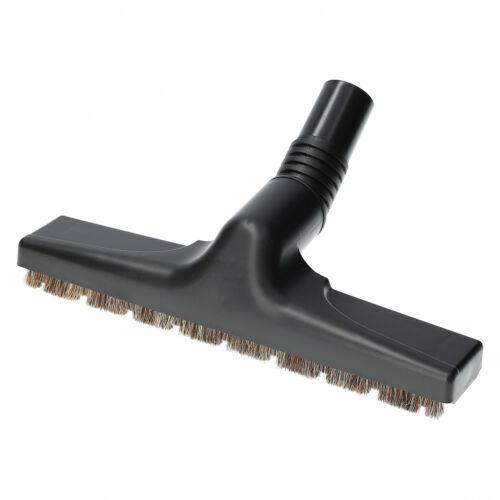 Zelmer 32mm Floor Brush for Zelmer ECO