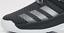 NEW-ADIDAS-HARDEN-VOL-2-Traffic-Jam-Black-White-AH2217-Basketball-Shoes-c1