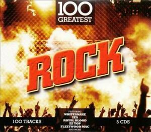 VARIOUS-ARTISTS-100-GREATEST-ROCK-NEW-CD