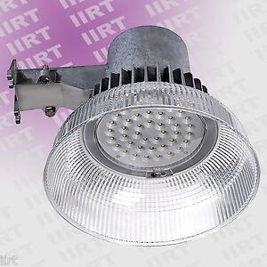 Image Is Loading Honeywell Outdoor LED Security Light 4000 Lumen Dusk