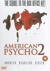 American-Psycho-2-DVD-2002