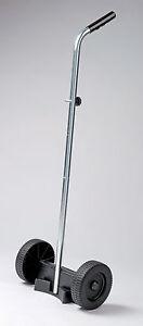 Gloria-Trolley-Profiline-Pressure-Sprayers-000198-5001