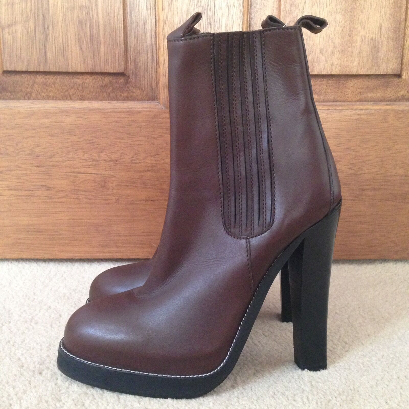Balenciaga Boots Size 39 Brand New ***REDUCED***