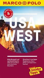 MARCO-POLO-Reisefuehrer-USA-West-2017-Taschenbuch