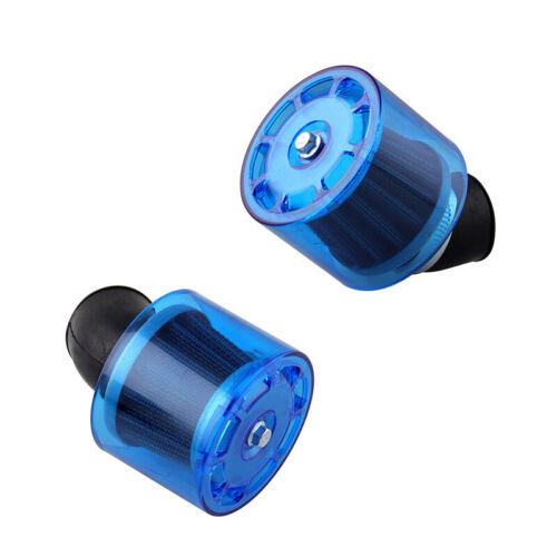 1PC 35mm 45° Air Filter Cleaner 50cc 110cc 125cc ATV PIT Bike Splash Proof+Cover