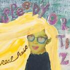 Real Hair EP von Speedy Ortiz (2014)