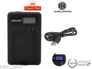 USB-Battery-Charger-MH-24-for-Nikon-D3100-D3200-D5100-D5200-D5300-D5500