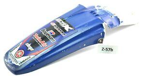 Yamaha-YZ-125-2HG-Bj-87-Kotfluegel-hinten