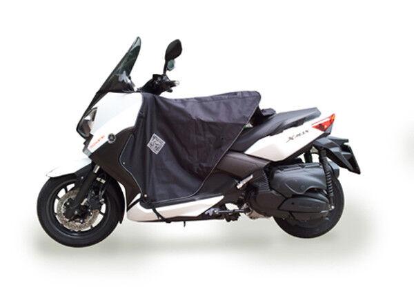 Termoscud Tucano Urbano R167-X Yamaha X-Max 250 2014 IN Entonces