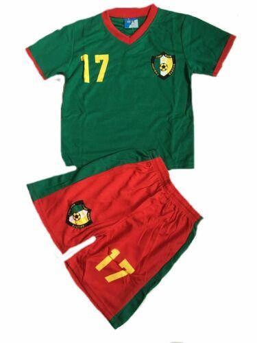 Boys Basketball KIDS gilet Football Top /& Short Filles Summer Set Kit 2 14 ans