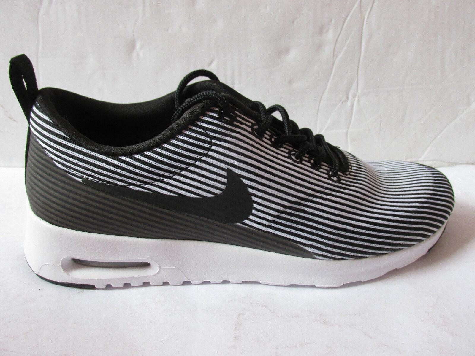 Nike Da Donna Air Max Thea jrcrd in esecuzione 718646 Scarpe da ginnastica 718646 esecuzione 003 Scarpe Da Ginnastica Scarpe c12b20