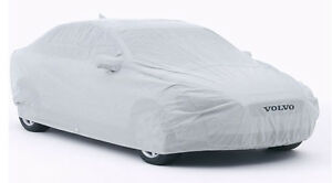 Car-Cover-Protective-VOLVO-OEM-9487482