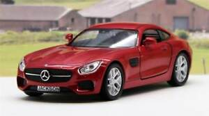 PERSONALISED-PLATES-Gift-Mercedes-Boys-Dad-Toy-Model-Car-Birthday-Present-Boxed