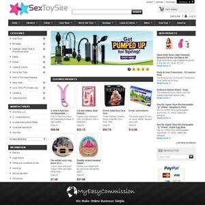 adult sale site