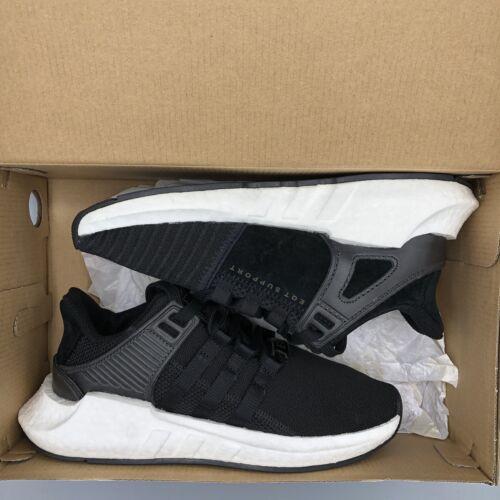 Boost Bb1236 Eqt Originals Bianco Adidas Yeezyeac5d28c1f1511d513db14f24eb56870 Ultraboost Support Nero Taglia 5 Ow8n0PkX